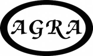 AGRAlogo_large