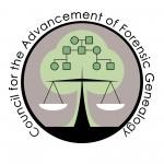 ForensicGenealogyInstitute