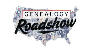 genealogy_roadshow_logo