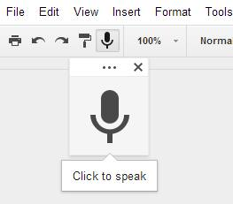 google_docs_click_to_speak