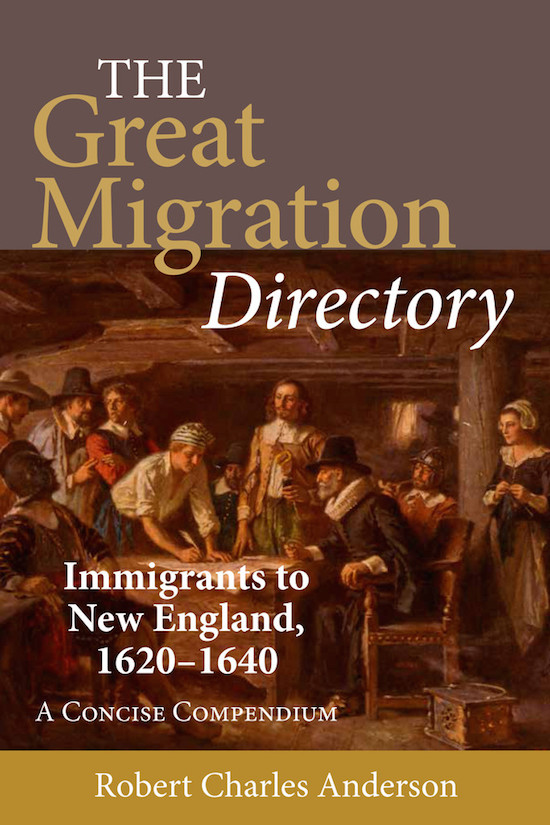 Great_Migration_Directory