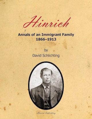 Hinrich_book