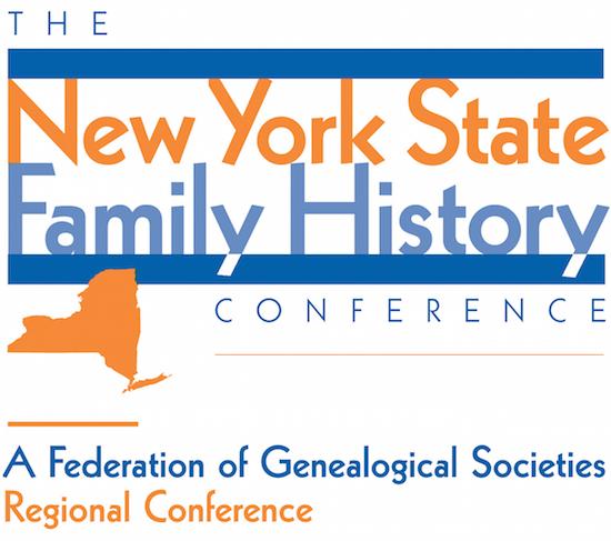 NYSFHC_Logo