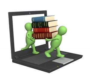 selling_ebooks_online