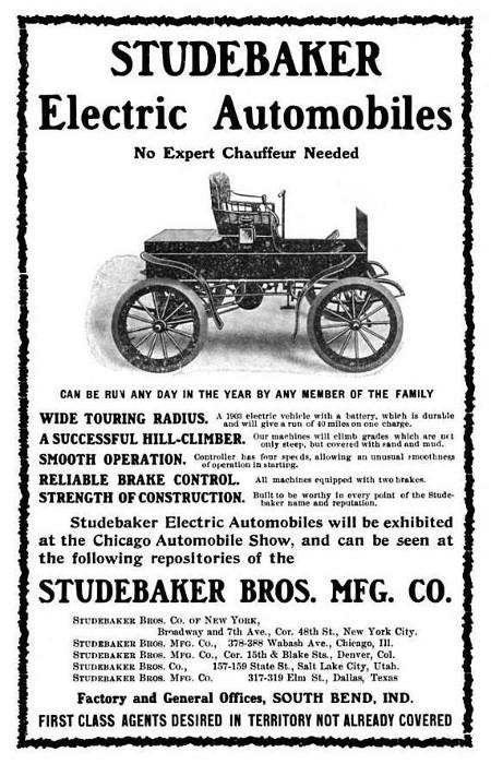 Studebaker-Electric-1903