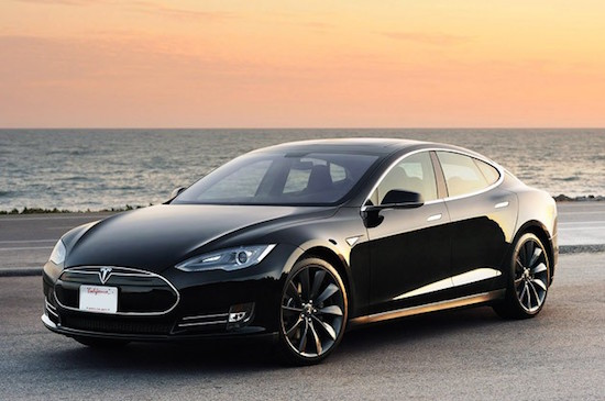 Tesla_electric