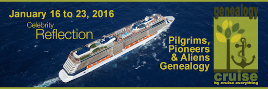 2016_Cruise_Website_Header