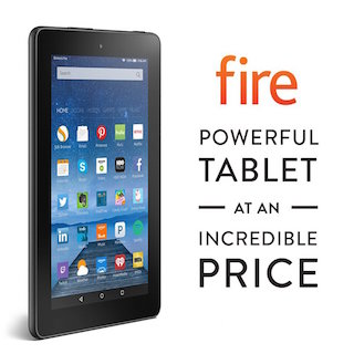 Amazon_Fire_7-inch_tablet