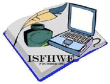 ISFHWE-logo