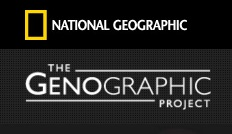 NationalGeographicGeno