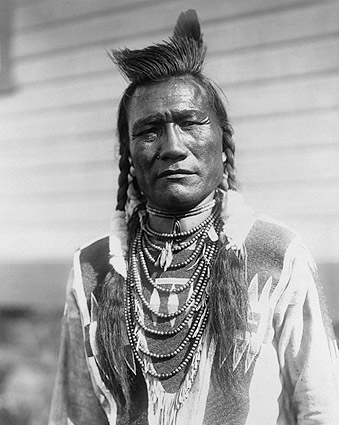 native-american-indian-edward-s-curtis-1910