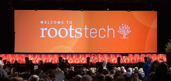 RootsTech_opening
