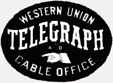 Western_Union_Telegraph