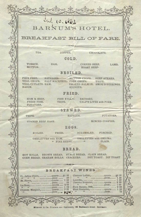 Barnums_Hotel_Breakfast_menu-smaller