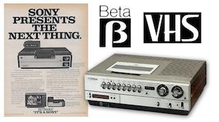 betamax-1974