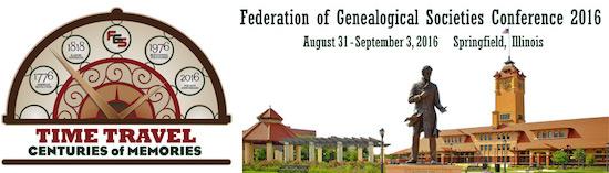 FGS2015conference