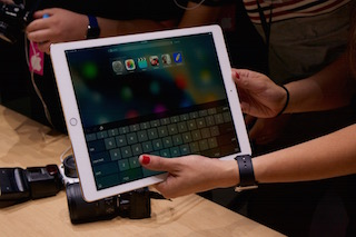 iPadPro-1