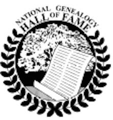 NationalGenealogyHallofFame