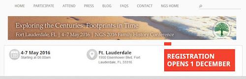 NGS_Ft_Lauderdale_2016