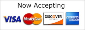 Now_Accepting_Credit_Cards