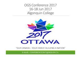 OGSConf2017