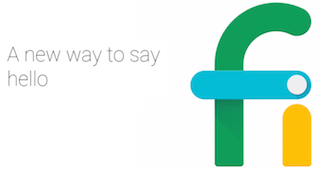 Project_Fi-logo