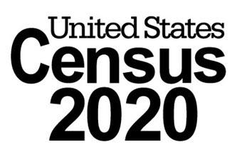 Census2020-1