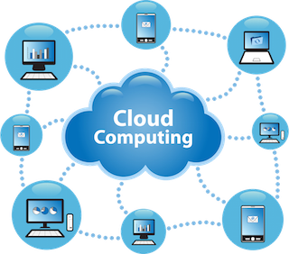 Cloud-computingpng