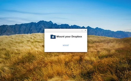Dropbox-for-Chromebook
