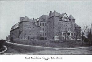 Eloise_Hospital