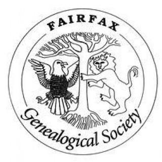 Fairfax_Genealogical_Society_logo
