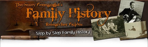 Family_History_Researcher_Academy