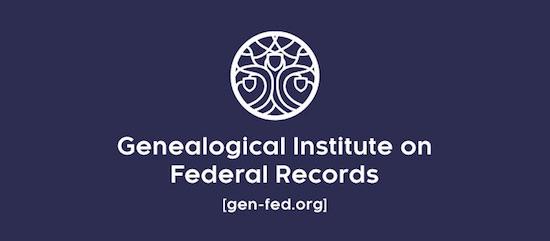 NIGR Becomes Gen-Fed | Eastman\'s Online Genealogy Newsletter