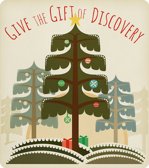 Gift_of_Discovery
