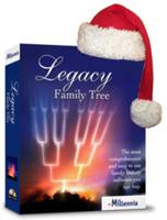 Legacy-Xmas-Offer