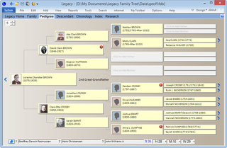 Legacy_Family_Tree_screenshot