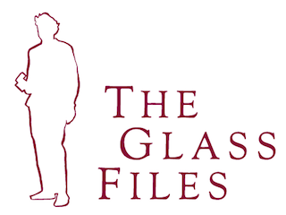 logo_the-glass-files