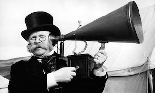man-with-ear-trumpet.jpg?w=740