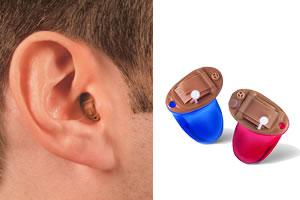 tiny-hearing-aid