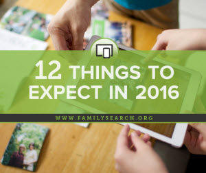 12-things-to-expect