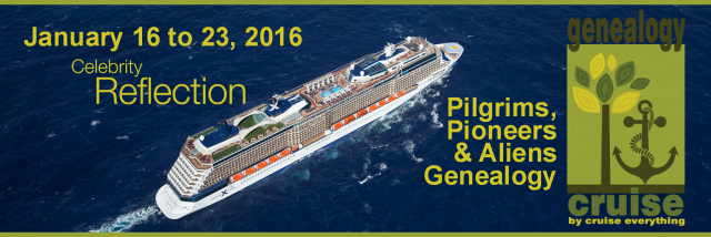 2016_Cruise_Website_Header (1)