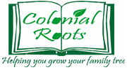ColonialRoots