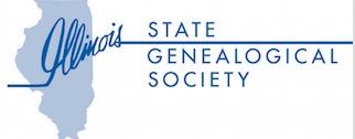 Illinois_State_Society