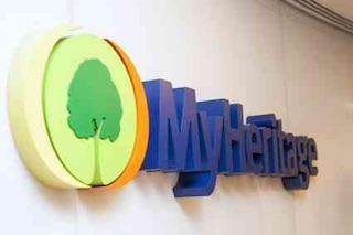 MyHeritageHQ