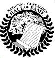 NGS_Hall_of_Fame