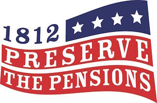 preserve_the_pensions