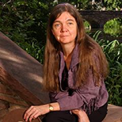 Professor_Patty_Limerick