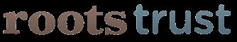 rootstrust-logo