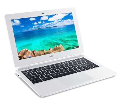 Acer_Chromebook_11_CB3