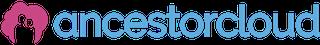 ancestorcloud_logo_long